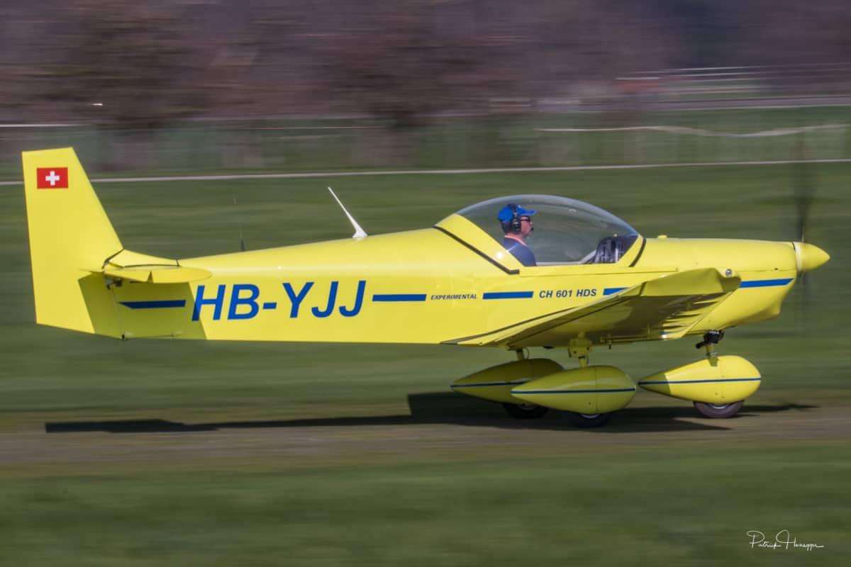 HB-YJJ
