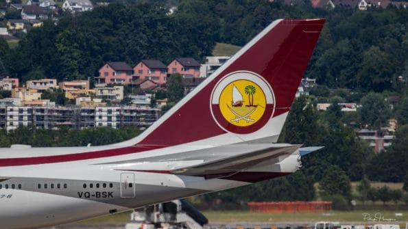 VQ-BSK - B747 - Worldwide Aircraft Holding